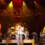 Boston live