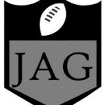 justaguy football
