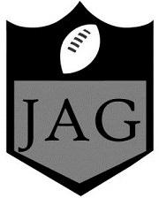 justaguy football